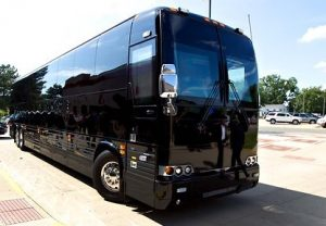 Party Bus In Irving